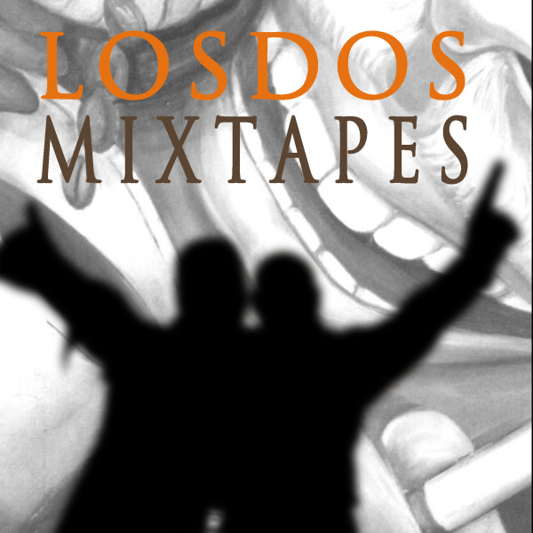 cover-losdos-mixtapes